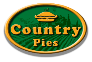 Country-Pies-high-res