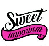 SweetImporium