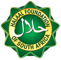 Halaal Foundation Of South Africa